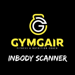 InBody Scanner